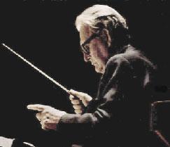 New Philharmonia Orchestra/Otto Klemperer