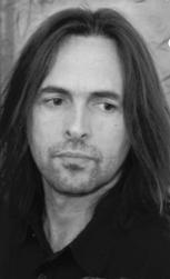 Vasilis Lekkas