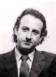 Maurizio Pollini/Philharmonia Orchestra/Paul Kletzki