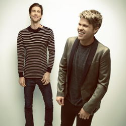 3Oh!3 feat Katy Perry