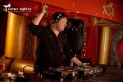 DJ Solovey feat.Leila