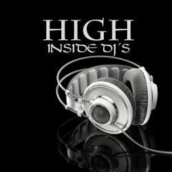 Inside DJs
