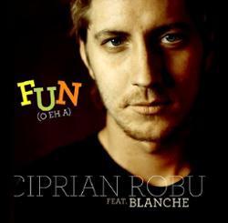 Ciprian Robu feat.Blanche