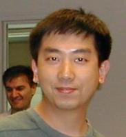 Wang Xu-Dong