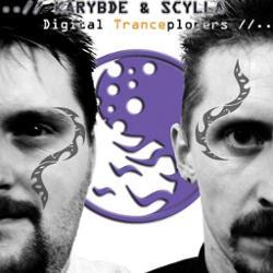 Karybde & Scylla