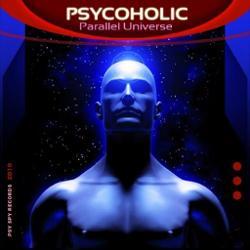 Psycoholic
