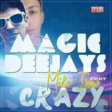 Magic DeeJays