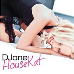DJane Housekat feat.Rameez