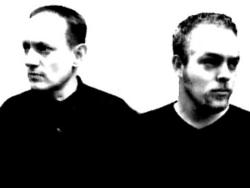 Matthew Corbett, Mike Wilkie