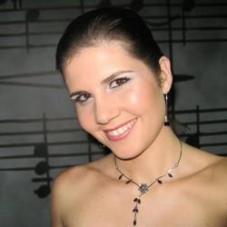 Filipa Sousa