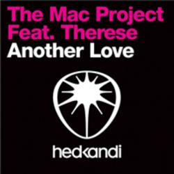 The Mac Project Feat.therese