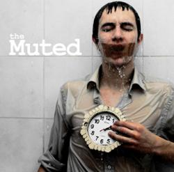 The Muted