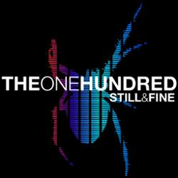 The One Hundred
