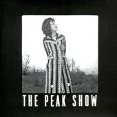 The Peak Show