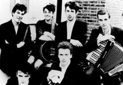 The Pogues Feat. Kirsty Maccoll