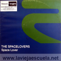 The Space Lovers