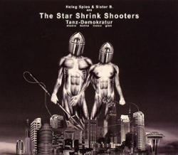 The Star Shrink Shooters