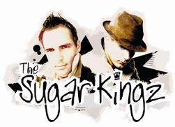 The Sugar Kingz