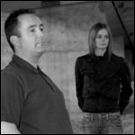 The Thrillseekers Feat Gina D