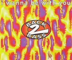 Back 2 Bass