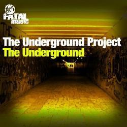 The Underground Project