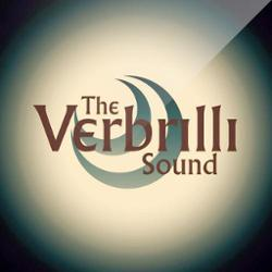 The Verbrilli Sound