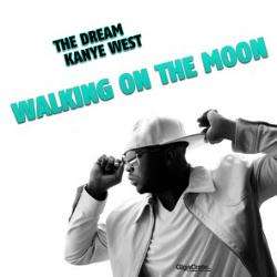 The-dream Feat. Kanye West
