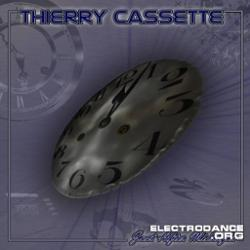 Thierry Cassette