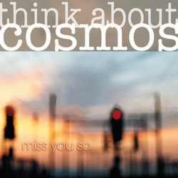 Think About Cosmos