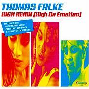 Thomas Falke