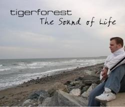 Tigerforest