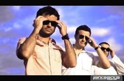 Tikaro J Louis & Ferran Feat. Clarence