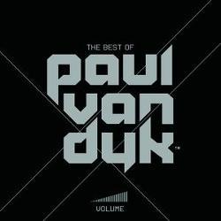 Tilt Feat Paul Van Dyk