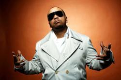 Timbaland & Onerepublic