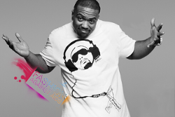 Timbaland Feat Nelly Furtado & Justin Timberlake