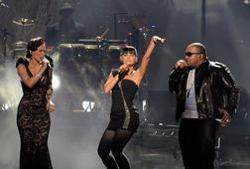 Timbaland Feat. Soshy And Nelly Furtado