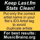 Timbaland Ft. Nelly Furtado
