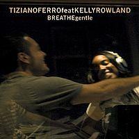 Tiziano Ferro Feat. Kelly Rowland