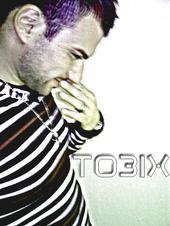 Tobix
