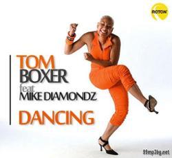 Tom Boxer Ft. Mike Diamondz