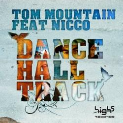 Tom Mountain Feat. Nicco