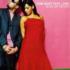 Tom Novy & Lima