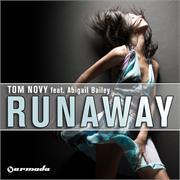 Tom Novy Ft Abigail Bailey