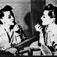 Tommy Dorsey & Jo Stafford