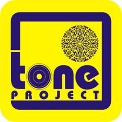 Tone Project
