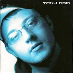 Tony Gam
