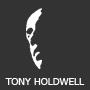 Tony Holdwell