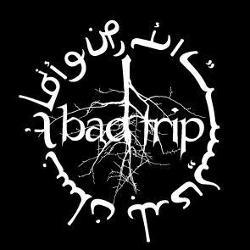 Badtrip