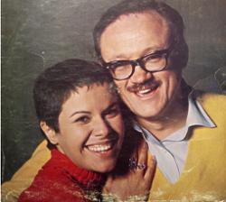 Toots Thielemans & Elis Regina