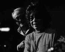 Toots Thielemans & Shirley Horn Trio